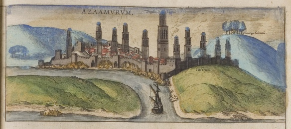 Azemmour_1572
