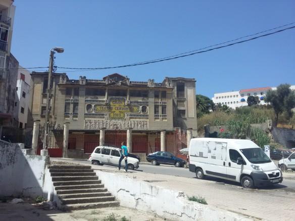 Gran_teatro_Cervantes