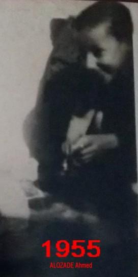 moi 1955