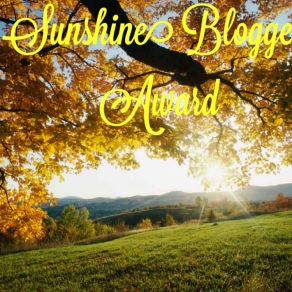 sunshine-blog-award-2