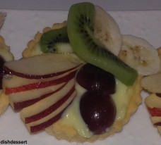 tart-fruit-2