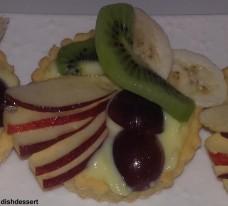 tart-fruit-2