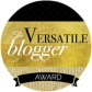 versatile-blogger-award-1