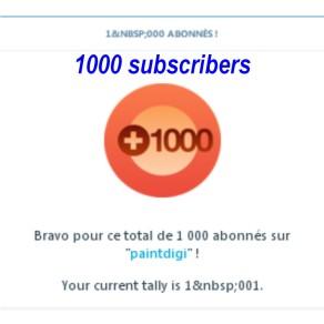 1000-abonnes