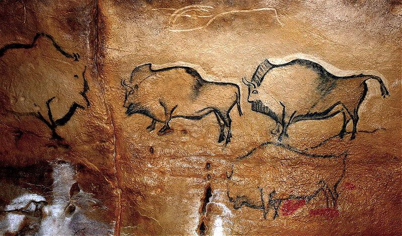 bisontes_de_la_covaciella_espana-wikimedia-org
