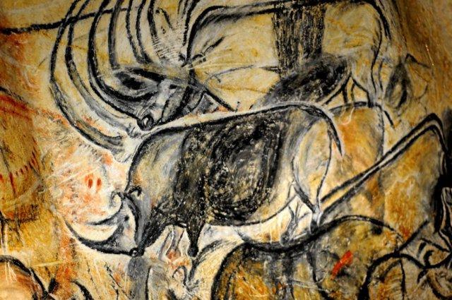 caverne-du-pont-darc-36000-ans-_france3-regions-francetvinfo-fr