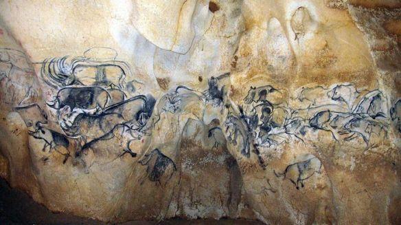 grotte-ornee-de-pont-darc-36-000-a-37-000-ans_le-monde-fr