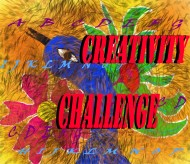 my-_creativity-challenge