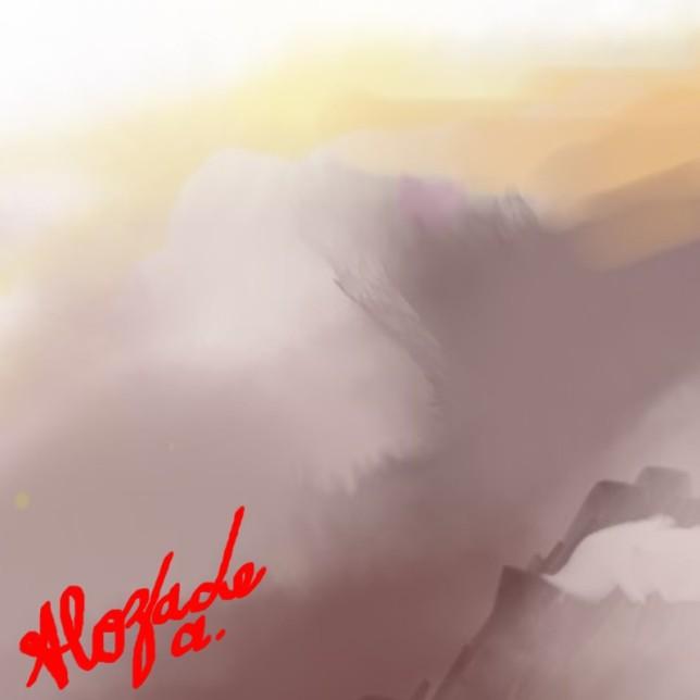 13_cloud-1