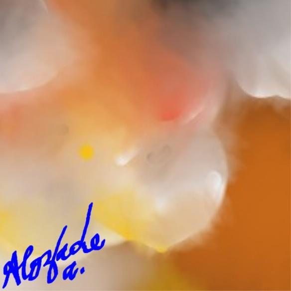 17_cloud-1