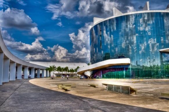 20-5-oscar-niemeyer-cultural-centre