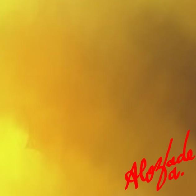 26_cloud-1