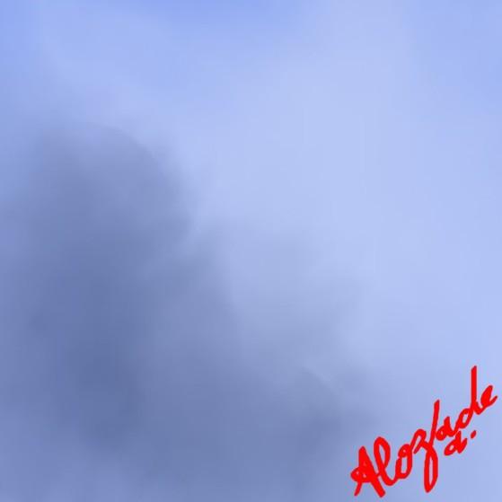 36_cloud-1