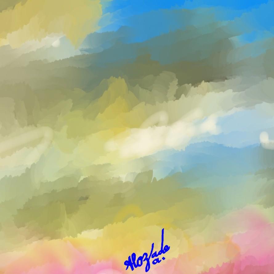 39_cloud-1