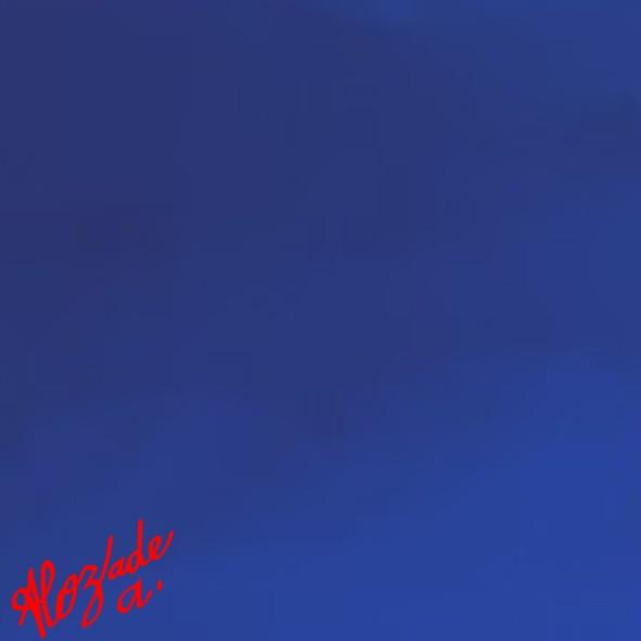 43_cloud-1
