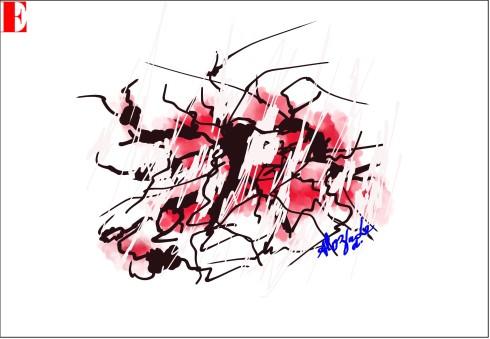 45e_couche_e