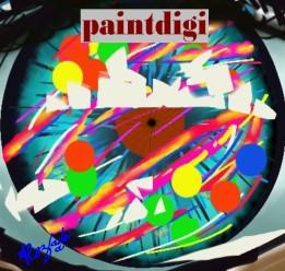 Logo_ PAINTDIGI