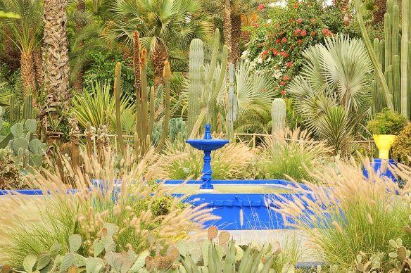 1024px-maroc_marrakech_majorelle_luc_viatour_1