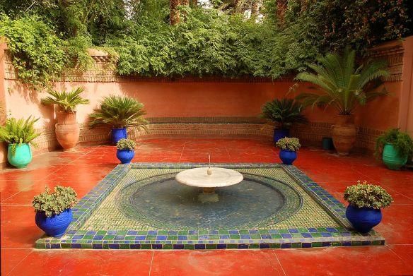 1024px-maroc_marrakech_majorelle_luc_viatour_5