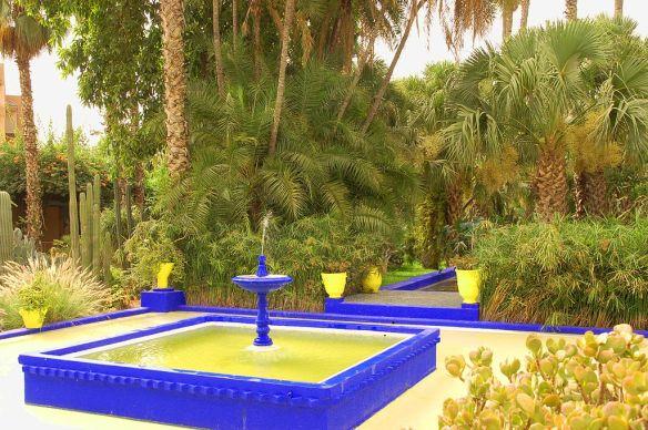 1024px-maroc_marrakech_majorelle_luc_viatour_6