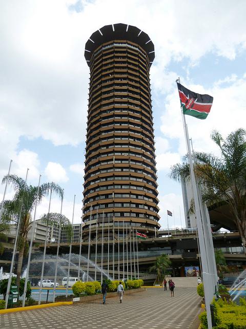 6203356746_247fd5388c_z_kenyatta-international-conference-centre-nairobi