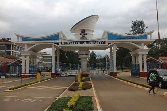 kenyatta_university_entrance_thorkild-tylleskar_commons-w