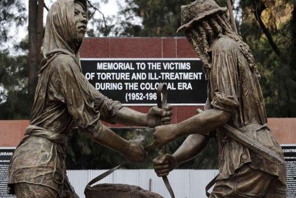 memorial_in_honour_of_victims_of_torture_during_the_colonial_era_in_nairobi_u249601_en-wikipedia-org