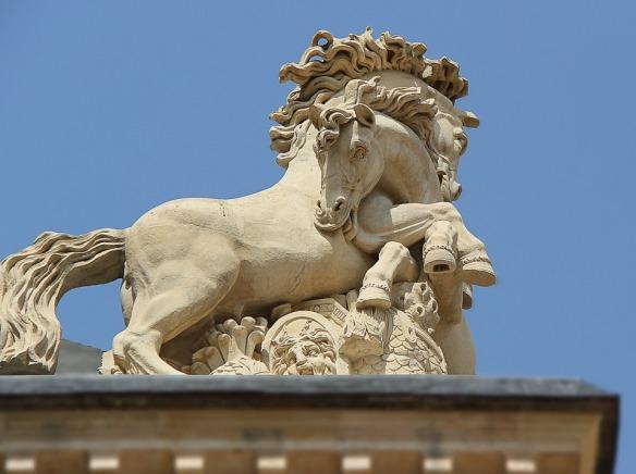 paris_horse-1610627_960_720