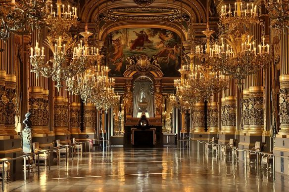 paris_palais_garniers_grand_salon_3_eric-pouhier-niabot_commons-wikimedia-org