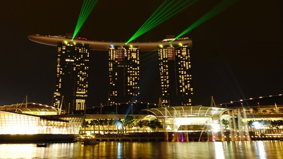 pixabay_marina-bay-sands-landmark-singapour