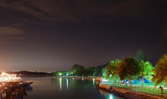 pixaday_singapore-changi-plage854161_960_720