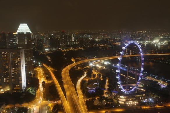 pixaday_singapore-grande-roue301889_960_720