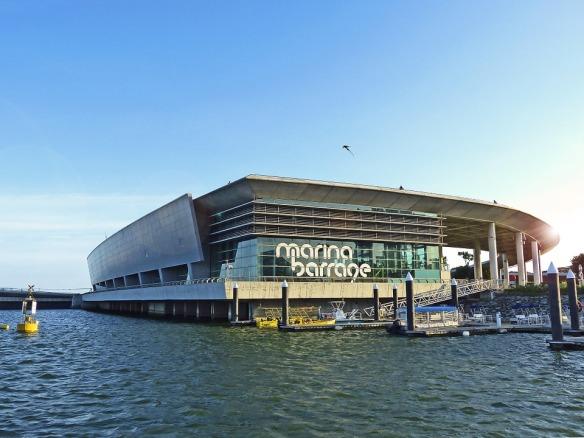 pixaday_singapore-marina-barrage254857_960_720