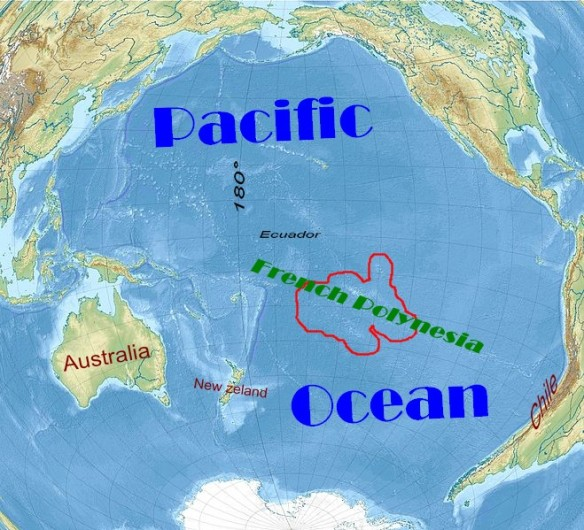 situation_659px-pacific_ocean_laea_relief_location_map