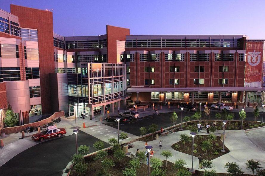 1024px-university_of_utah_hospital_in_2009