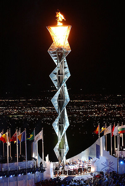 406px-2002_winter_olympics_flame