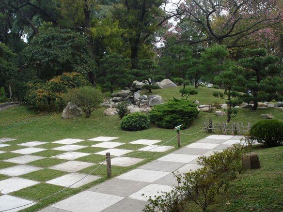 800px-jardin_japones_de_buenos_aires_iv