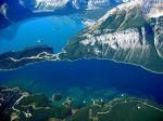 800px-kananaskis_lakes_aerial1