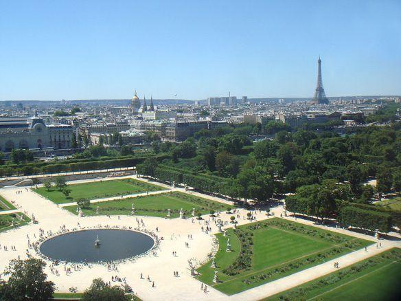 800px-tuileries_panorama