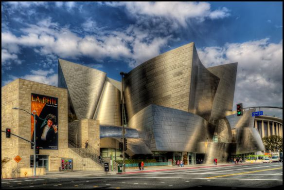 800px-walt_disney_concert_hall_los_angeles_5616313017