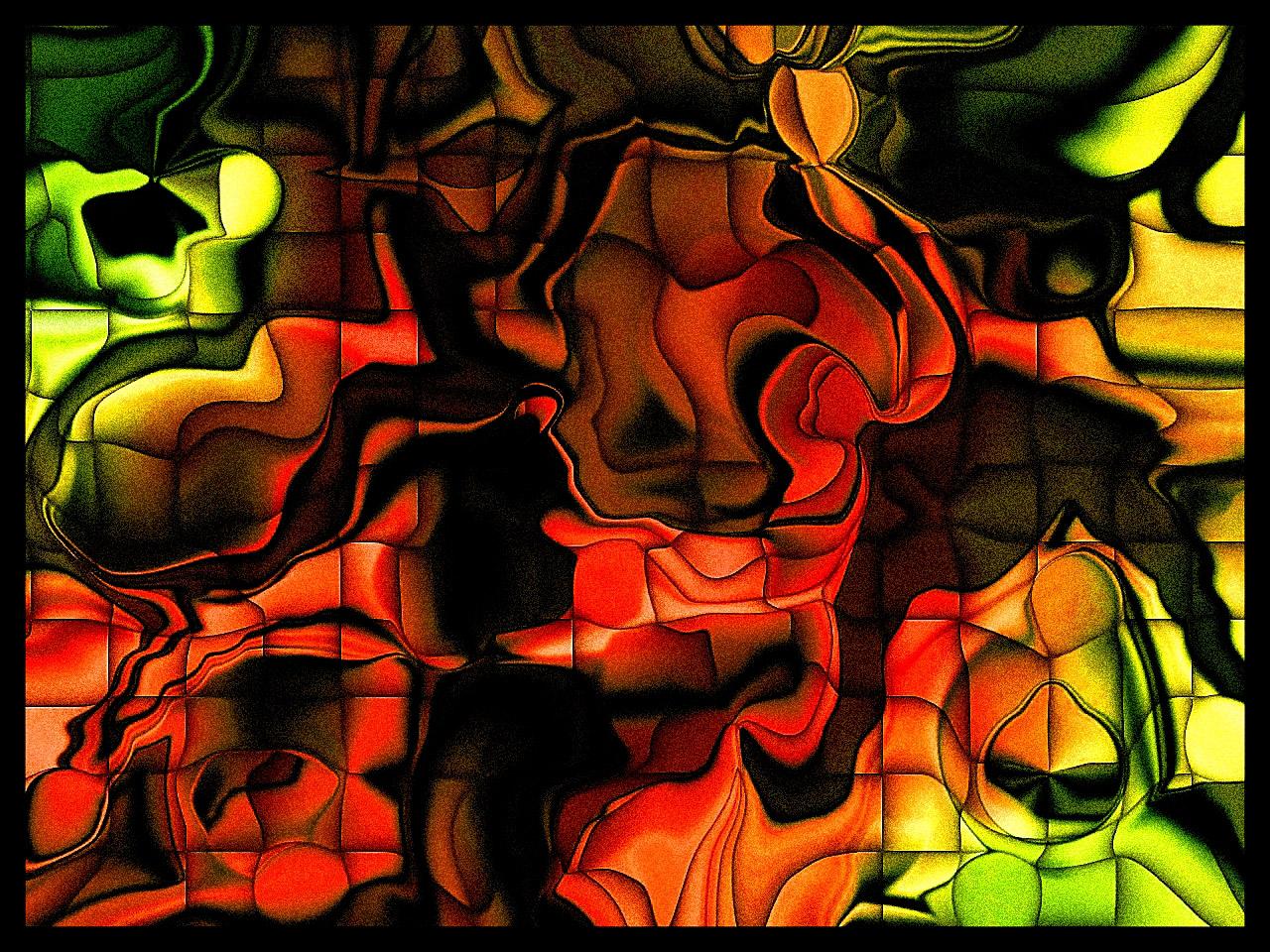 digitale-malerei-hintergrund