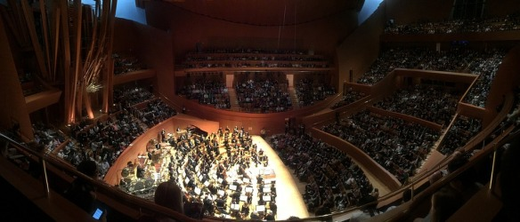disney-concert-hall-1147810_960_720