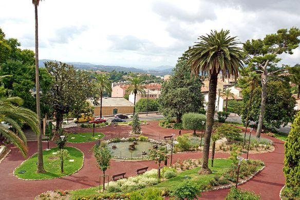 france-002842_-_botanical_garden_grasse_16004873285
