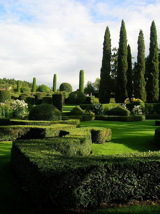 french-garden-1159404_960_720