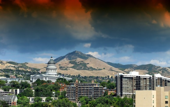 salt-lake-city-139714_960_720