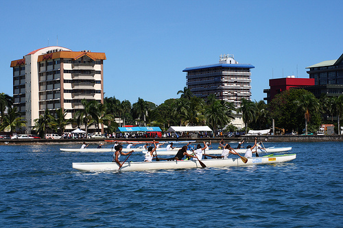 southern_waterfront_suva