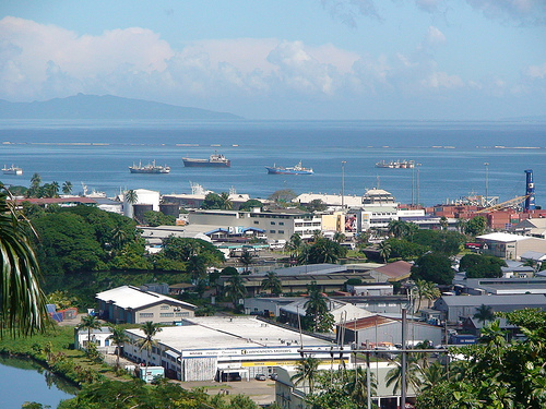suva_city_walu_bay_industrial