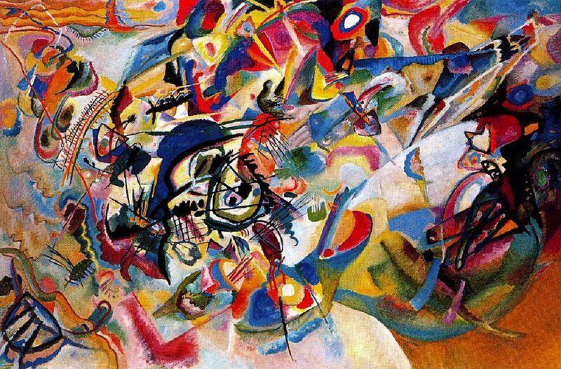 vassily_kandinsky_1913_-_composition_7