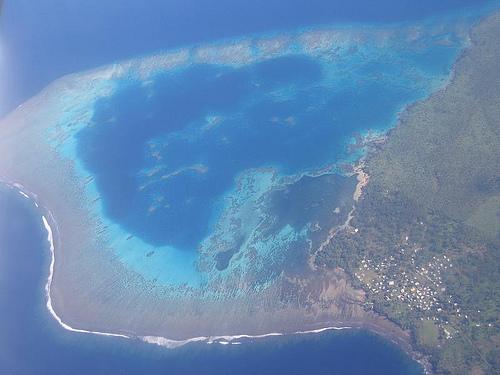 vuna_reef_taveuni_fiji