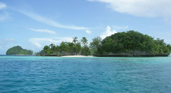 1280px-Palau-rock-islands20071222